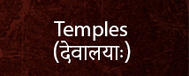 Cropped banner dharmawiki 07.png