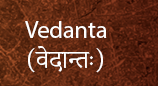 Cropped banner dharmawiki 05.png