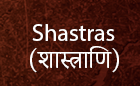Cropped banner dharmawiki 06.png
